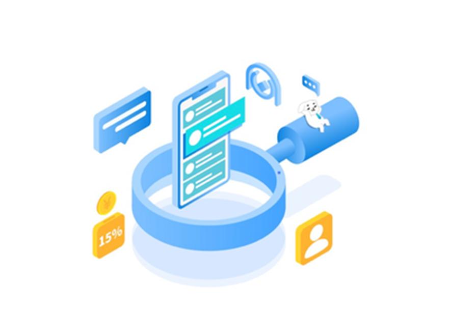 平台的日常维护,咨询、投诉、售后服务、反馈